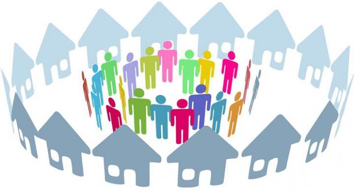 Diploma in Social Work & Community Development